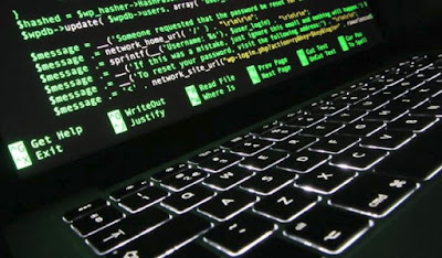 Cheat Aplikasi Ceme Online Settingan Proxy Akun Platinum terbaru Jamin 100% AMPUH !!