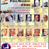 All Prime Ministers of India In One Image