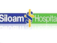 Info Lowongan Kerja RS.SILOAM  (Siloam Hospitals) Terbaru 2020
