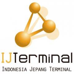 Lowongan Kerja HR Consultant di PT.Indonesia Jepang Terminal