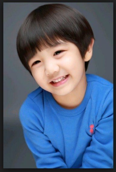 Model Rambut Pendek Anak Kecil Laki Laki | Model Rambut ...