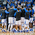 UB men's basketball set to tip-off 2018-19 season on Tuesday against St. Francis