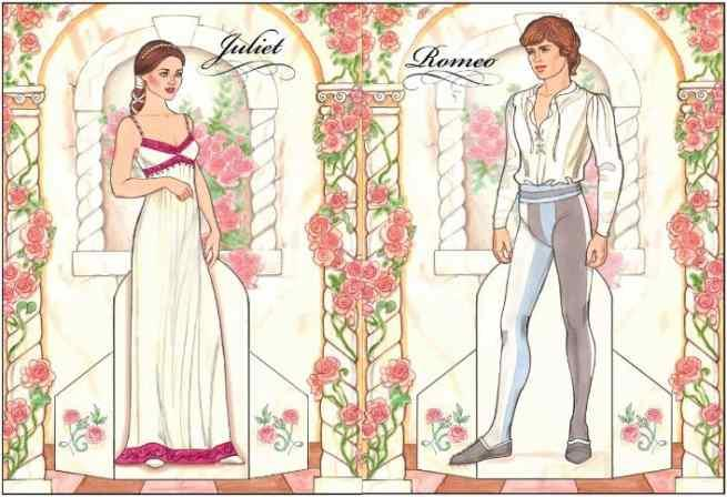 romeo and juliet paper Write reviews for shakespeare romeo and juliet research paper, creative writing dmu, creative writing esl prompts indicates required fields full name email.