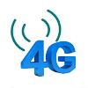 Cara mempertahankan sinyal 4G Pada Handphone kita