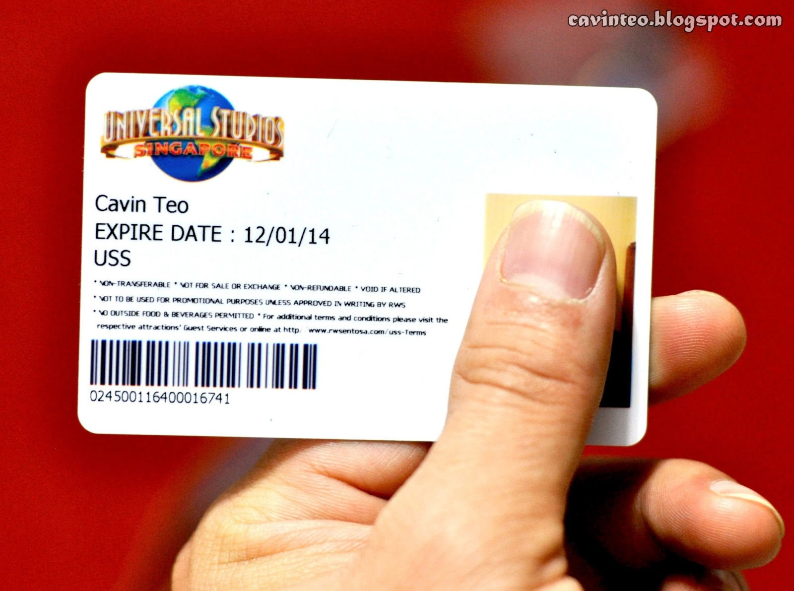 Universal Orlando Resort has announced the continuation into of their special ticket offer for current and retired military members. The offer consists of a 4-Day Park-to-park ticket good at all 3 Universal Orlando parks. Offer Dates: Tickets are available for use on ANY 4 days between date of purchase and December 31, with NO blackout dates.