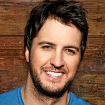 Luke Bryan - Dirt Road Diary
