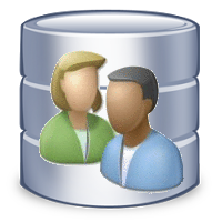 SQL Server Active Directory Group