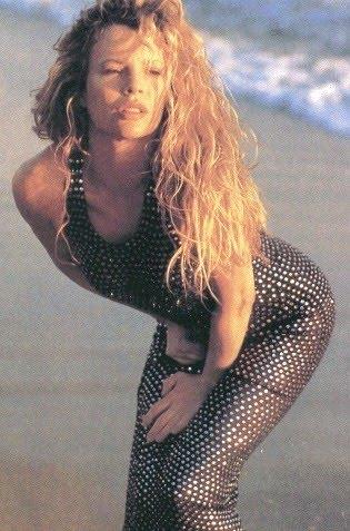 Kim Basinger Image