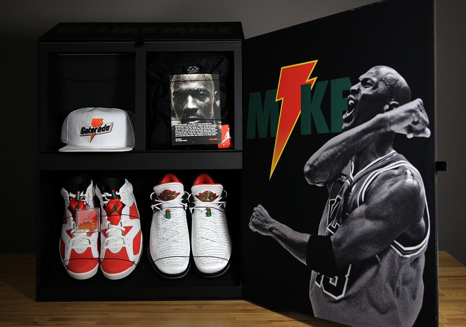 34b972904f42f7 EffortlesslyFly.com - Online Footwear Platform for the Culture ...