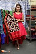 Rashmi Thakur Inaugurates Pochampally IKAT Art mela 2016-thumbnail-10