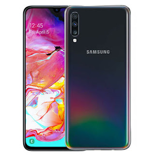 Full Firmware For Device Samsung Galaxy A70 SM-A705MN