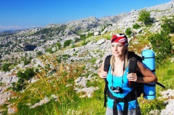 Ecoturismo o Turismo Ecológico