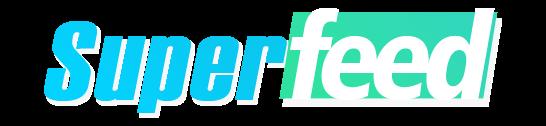 Superfeed - Entretenimento e notícias