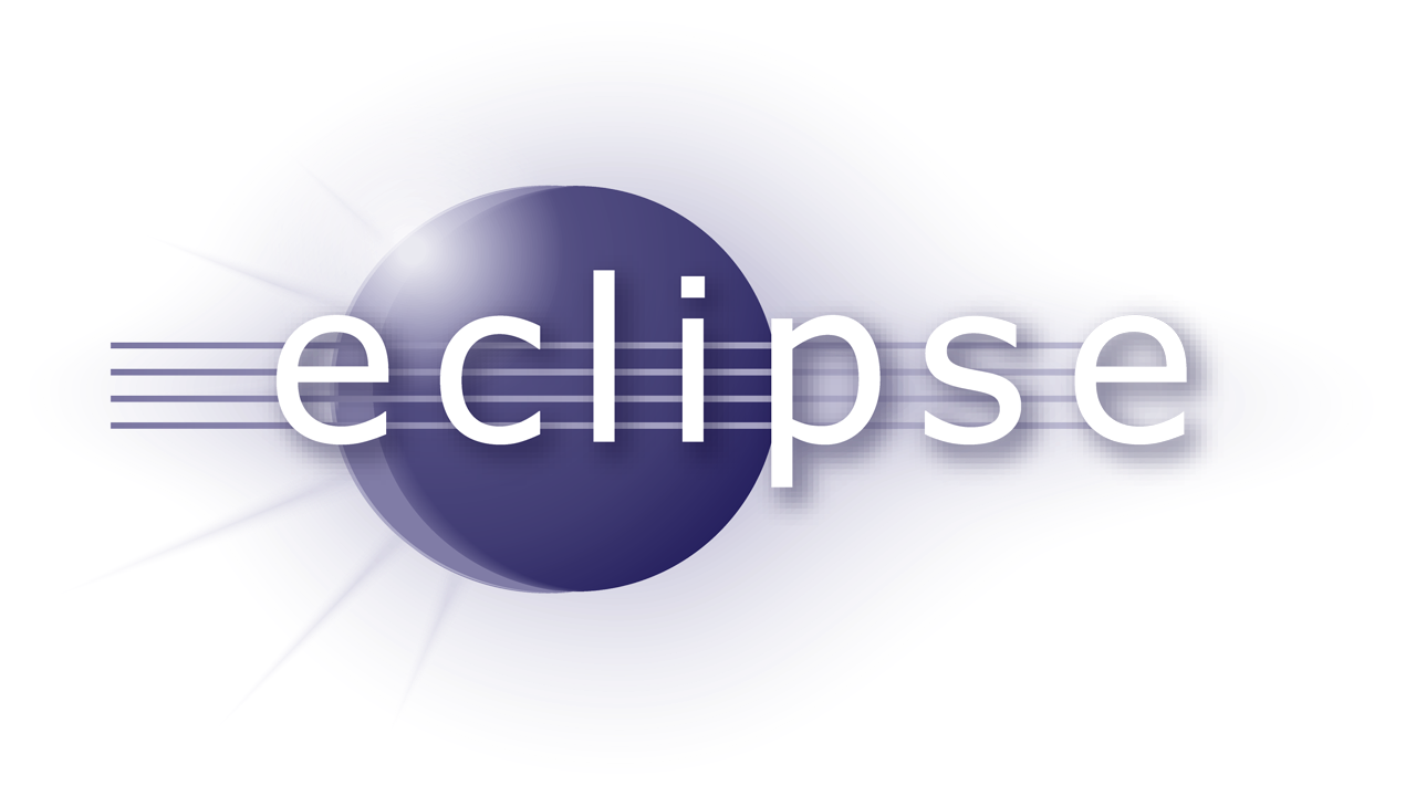IBM Eclipse Foundation Spy State logo