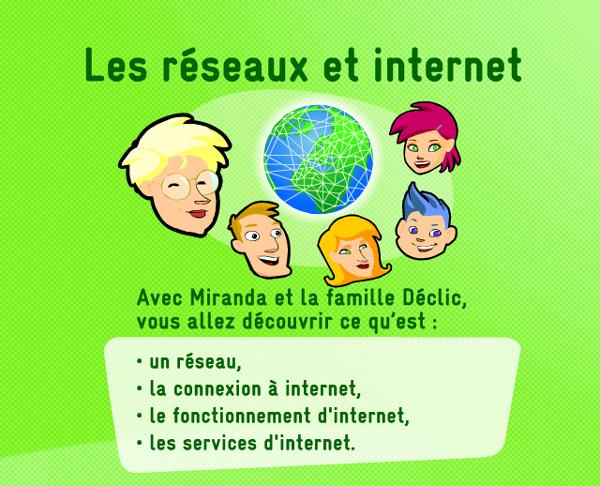 http://carrefour-numerique.cite-sciences.fr/ressources/flash/anims/internet/cyberbase07_home.html