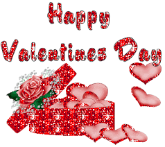 Valentines-day-Animated-Gifs-Free-download