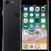 Thay màn hình iPhone 7 có gì khác biệt?