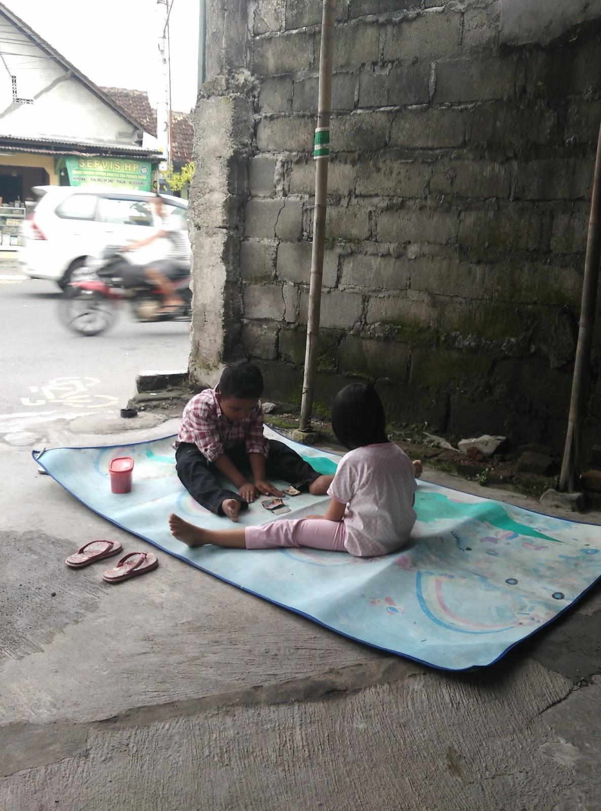 Buryamnesia Contoh Surat Pengunduran Diri Grup Wa Mohon Izin Pamitan