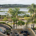 Newport beach marriott bay view