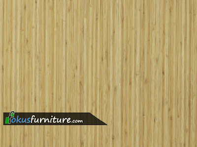 TH_308_H Fine_Bamboo