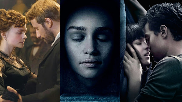 Why Figure Skaters Should Consider Music from 'Game of Thrones' and 'Fifty Shades of Grey'