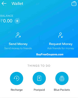 send-money-to-hike-wallet