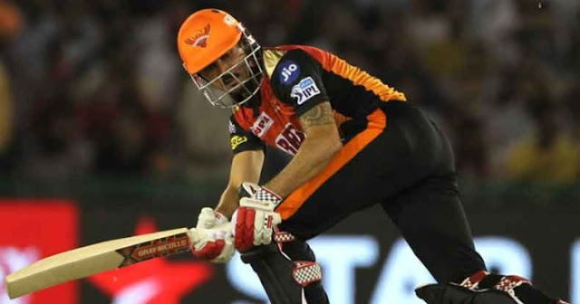Manish Pandey 5 Worst Investment of IPL 2018