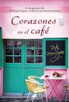 corazones-cafe