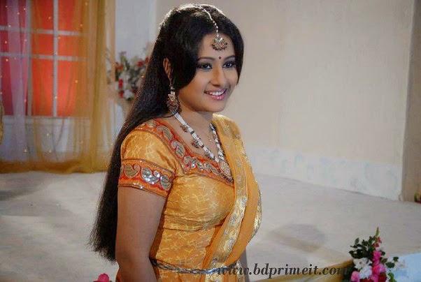 What words..., bangladeshi actress purnima opinion you