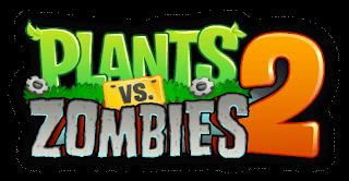 تحميل لعبة النباتات ضد الزومبي 2018 - Plants VS Zombies