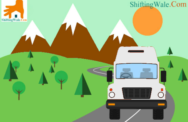 Packers and Movers Services from Delhi to Navi Mumbai, Household Shifting Services from Delhi to Navi Mumbai