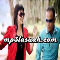 Siril Asmara feat Ganggam Suri - Samo Dikana (Full Album)