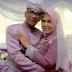 Nasib Ruminah Sidek Selepas Kahwin..Dulu Pelakon Kini Penoreh Getah