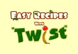 Easy Recipes Roku Channel