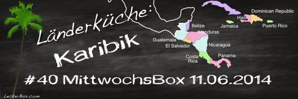 http://blog.leckerbox.com/2014/06/05/mittwochsbox-40-macht-ihr-mit-thema-karibik/
