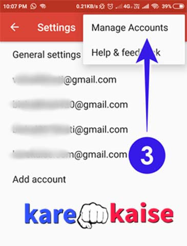 gmail-accoun-manage-kare