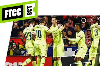 VivelaSuerte promocion liga hasta 3 diciembre