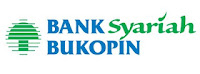 http://jobsinpt.blogspot.com/2012/02/bank-syariah-bukopin-vacancies-february.html#