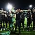O Chelsea é pela sexta vez Campeão Inglês