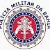 PM intensifica policiamento em toda Bahia no mês de junho
