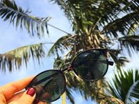 Summertime Ready with Sunglass Warehouse  #review #giveaway