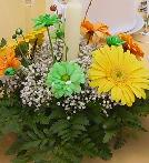 centro-floral-mas-tiempo-fresco