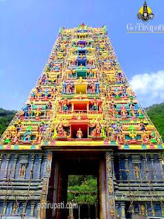 Kanaka Durgamma Swarna Pushpa Pooja Online Booking
