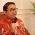 Wakil Ketua DPR Minta Polri Bersikap Adil Berantas Penyebar Hoaks