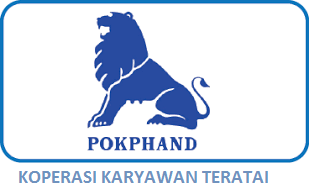 PT Charoen Pokphand Indonesia Unit Lampung