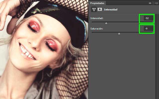 Tutorial-de-Photoshop-Efecto-Glamour-para-Retratos-Imagen-14-by-Saltaalavista-Blog