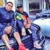 Wizkid Feat. Chris Brown - African Bad Girl (Pop) [Download]