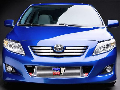 Harga Mobil Toyota Corolla