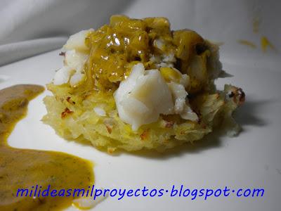 crujiente-patata-bacalao-salsa-eneldo1