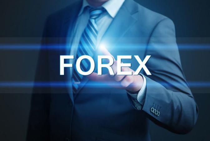 Broker forex indonesia yang terpercaya